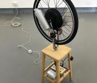 Sound-of-one-Wheel-1-812x1024-fc6f3c09df954f350f25e15a8aa2e4d3.jpg