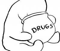 drugs-548245b59afd92b48d53421589a15cac.jpg