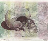 glasgow.hunterian.medieval-e741a15b0bfcf28a6f1fbf0914ff7454.jpg